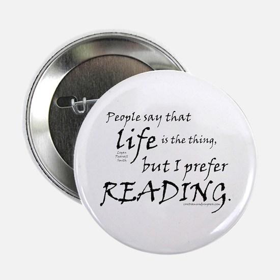 "Reading 2.25"" Button"