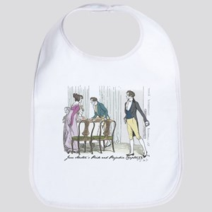 Pride and Prejudice Ch 54 Bib
