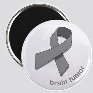 Brain Tumor Magnet