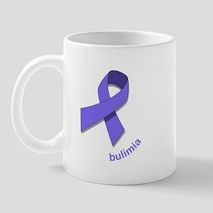 Bulimia Mug