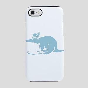 Sir Aardvark iPhone 8/7 Tough Case