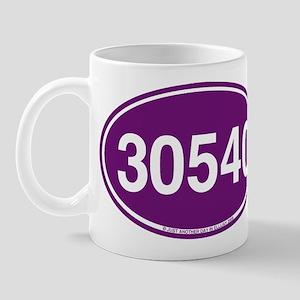 30540-GHS Mug