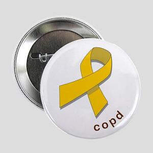 """COPD 2.25"""" Button"""