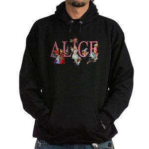 Gay Christmas Sweatshirts Hoodies Cafepress
