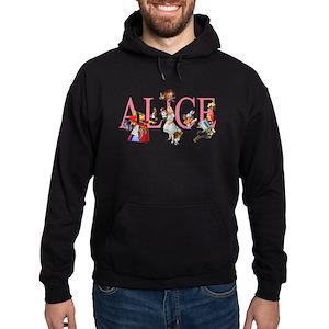 Gay Christmas Sweatshirts Hoodies Cafepress
