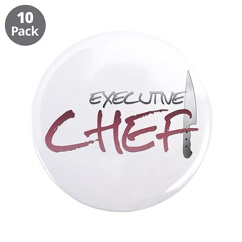 Red Executive Chef 3.5