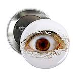 Big Ass Cyclops Eye 2.25