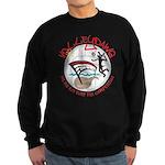 Volleydawg Sweatshirt (dark)
