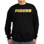 Pigeon Sweatshirt (dark)