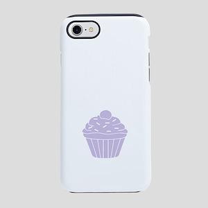 I'M HIS CUPCAKE iPhone 8/7 Tough Case