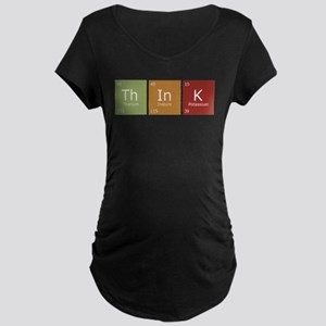 Think Maternity Dark T-Shirt