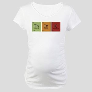Think Maternity T-Shirt