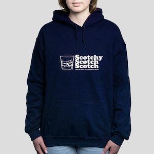 scotchy scotch Sweatshirt