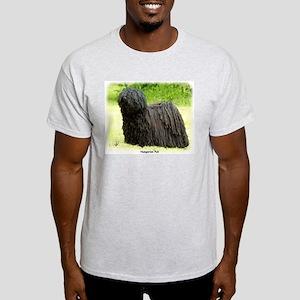 Puli 8W48D-03 Light T-Shirt