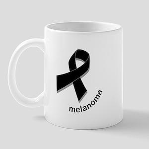 Melanoma Mug