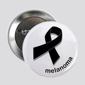 "Melanoma 2.25"" Button"