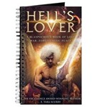 Hell's Lover Journal