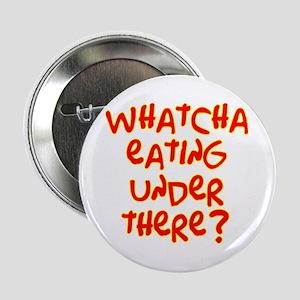 "under where? /red 2.25"" Button"