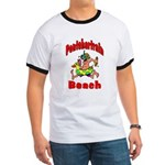Pontchartrain Beach Ringer T