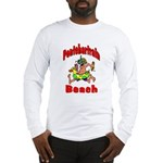 Pontchartrain Beach Long Sleeve T-Shirt