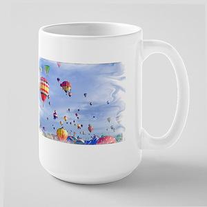 IMG_0481-ForWeb Mugs