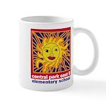 Sun Mug