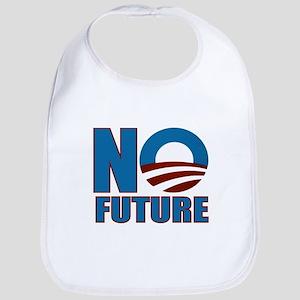 No Future Bib