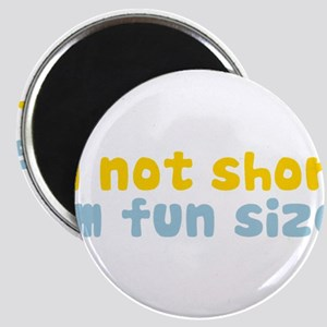 fun size Magnets
