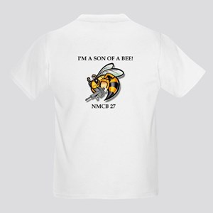 Wee Bee Hive member T-Shirt