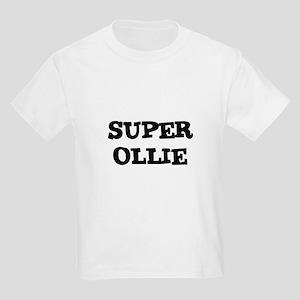 Super Ollie Kids T-Shirt