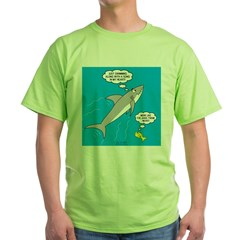 Shark Song T-Shirt