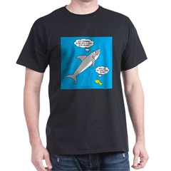 Shark Song T-Shirt