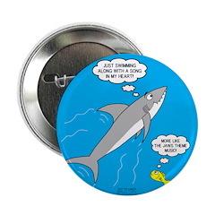 Shark Song 2.25