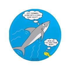Shark Song 3.5