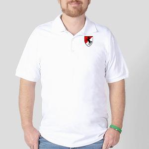 11th ACR Golf Shirt
