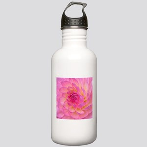 Light Within Stainless Water Bottle 1.0L