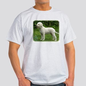 Lagotto Romagnollo 9M047D-14 Light T-Shirt