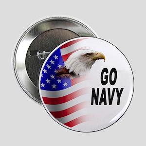 Go Navy Button