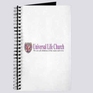 ULC Journal