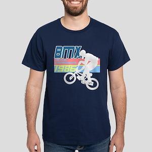 1980's BMX Dark T-Shirt
