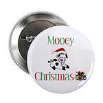 Mooey Christmas 2.25