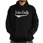 John Galt Hoodie (dark)