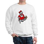 GirlBot Sweatshirt