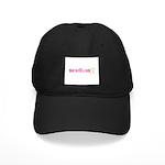macwells.com Black Cap