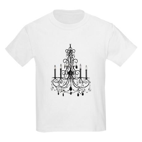 CH2 T-Shirt