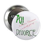 Christmas Divorce 2.25