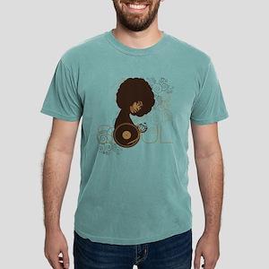 Soul III T-Shirt