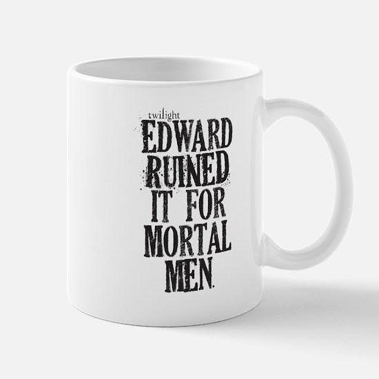 Edward Mugs