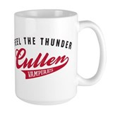 Twilightforever Large Mugs (15 oz)