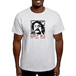 HarveySketchWords T-Shirt